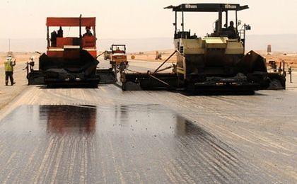 GDDKiA: W 2015 r. otwarcie odcinka S69 i umowy na 57 km A1