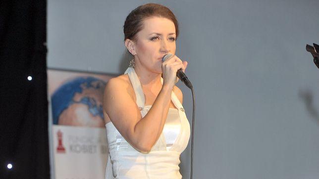 Viola Brzezińska mogła wystąpić na Eurowizji