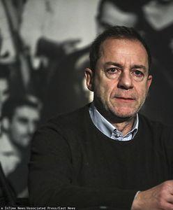 Były dyrektor greckiego Teatru Narodowego aresztowany. Miał zgwałcić nieletniego