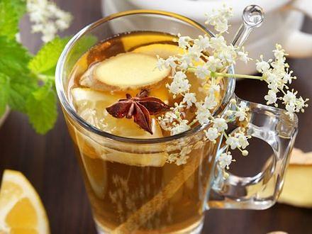 Herbata: z czym ją łączyć, aby wydobyć jej cudowne właściwości?