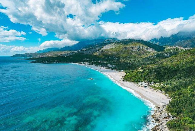 Albania. Najlepsze kurorty na wakacje 2018
