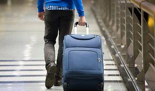 Informacje dla podróżujących w czasie epidemii koronawirusa. O czym warto wiedzieć