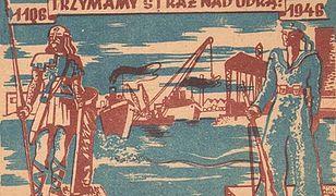 Ziemie Odzyskane od stuleci należały do innych krajów. Co zrobiono, by przekonać Polaków o ich polskości?
