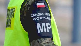 Kierowany przez Antoniego Macierewicza resort obrony nabrał wody w usta i nie komentuje pisma ŻW