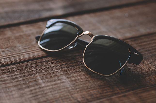 Okulary przeciwsłoneczne, które sprawdzą się w sezonie wiosna/lato