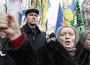 Nadchodzi niepopularna reforma emerytalna