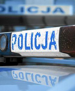 Warszawa. 18-latek zaatakował taksówkarza paralizatorem i nożem. Został zatrzymany