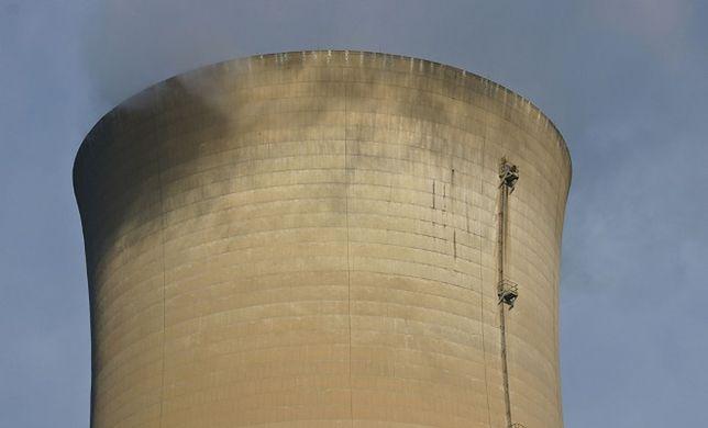 PGEEJ1 weryfikuje i aktualizuje projekt budowy pierwszej atomówki