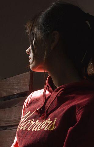 Odeszła od świadków Jehowy, gdy miała 33 lata (zdjęcie ilustracyjne)