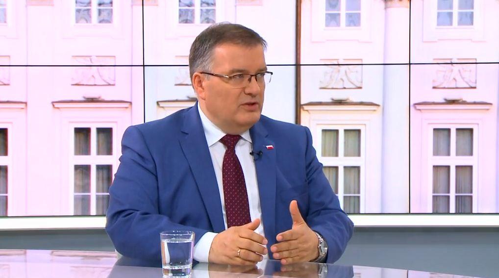 Andrzej Duda ponownie spotka się z Jarosławem Kaczyński. To może być ich ostatnie spotkanie