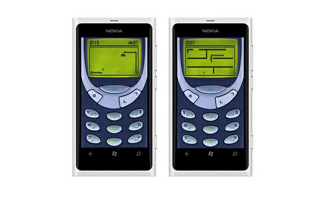 Jak ewoluowały aplikacje mobilne? Historia prawdziwa