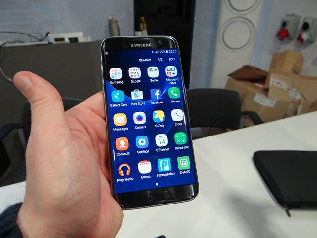 Nowy atak na miliony smartfonów. Zagrożone telefony Samsunga, Sony, Huawei