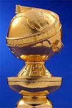 Złote Globy - ogłoszono nominacje