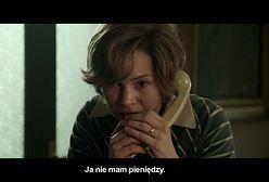 """Ridley Scott i aktorzy o wycięciu Kevina Spaceya z filmu """"Wszystkie pieniądze świata"""" [TYLKO W WP]"""