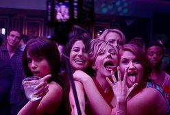 #dziejesiewkulturze: nikt nie chodzi na komedie dla dorosłych. Popularność filmów typu ''Kac Vegas'' minęła bezpowrotnie? [WIDEO]