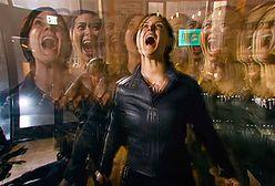 """""""Matrix Zmartwychwstania"""". Znów żyjemy w Matriksie. Zwiastun filmu wzbudza zachwyt fanów [WIDEO]"""