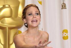 Jennifer Lawrence: Fenomen najfajniejszej dziewczyny w Hollywood