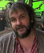 ''Hobbit'' - zobacz czwarty materiał zakulisowy [wideo]