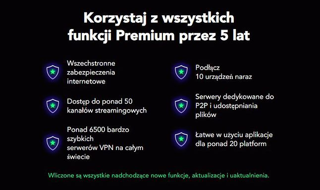 350311237936631188