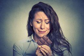 Czy cierpisz na zaburzenia odżywiania?