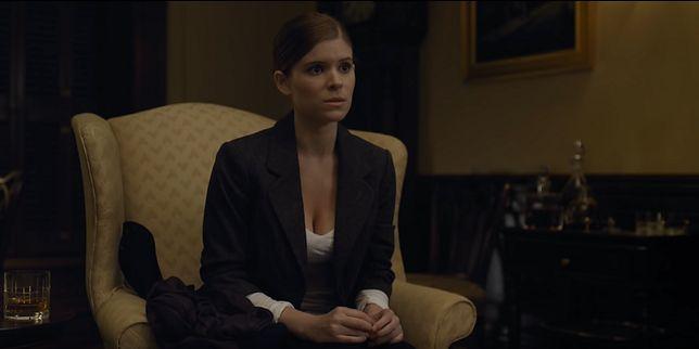 House of Cards S01:07 – Rozdział 7 (Chapter 7)