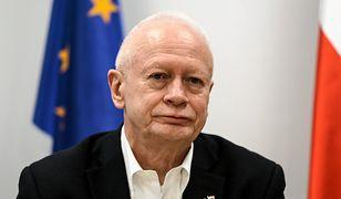 """Zbigniew Hołdys ostro o polityku PO: """"Rzecznik interesów Google'a"""""""