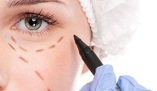 W których państwach wykonuje się najwięcej operacji plastycznych?