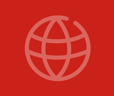 Czechy: Vaclav Klaus opuścił szpital