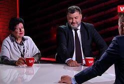 Wybory parlamentarne 2019. Lech Wałęsa usunął wpis z poparciem dla PSL. Następna Lewica?