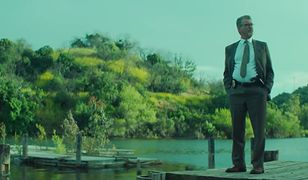"""""""Sieć podejrzeń"""" to thriller z Piercem Brosnanem w głównej roli"""