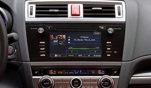 Abonament za samochód: nowy pomysł TVP