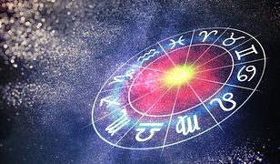 Horoskop dzienny na czwartek 20 lutego 2020
