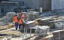Budowa Galerii Warmińskiej będzie kosztować 400 mln zł