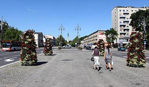 Częstochowa - najsmutniejsze miasto w Polsce