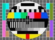 Przełącz się na telewizję cyfrową