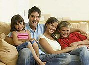 Droga Rodzina na Swoim