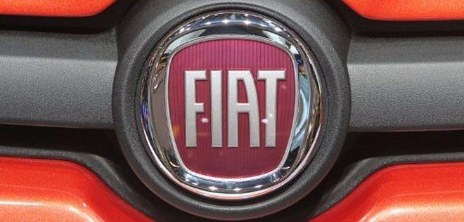 Tyska fabryka Fiata przyjęła do pracy 150 osób