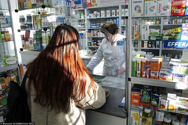 Lista leków refundowanych. Seniorzy chorzy na serce zapłacą więcej