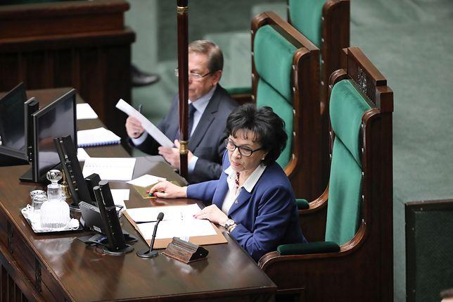 Sejm. Głosowania ws. tarczy antykryzysowej. Relacja na żywo