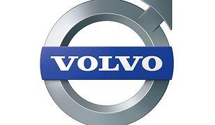 Volvo ramię w ramię z Mitsubishi