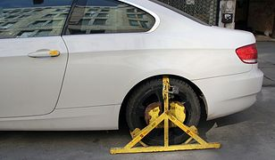 Kompetencje straży miejskiej i gminnej