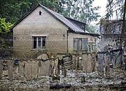 Czy Polska jest zabezpieczona przed powodzią?