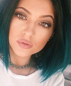 Kylie Jenner jest najmłodszą miliarderką świata. Na sprzedaży kosmetyków zarobiła 900 mln dolarów