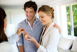 Kredyty hipoteczne a kredyty mieszkaniowe, jakie różnice?