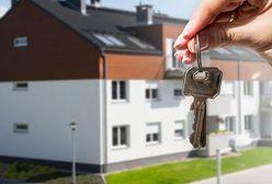 Ceny mieszkań w górę. Ile płacimy za metr kwadratowy?
