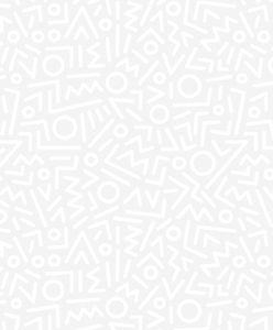 #dziejesiewkulturze: Codzienna dawka informacji (pop)kulturalnych 26.03.15 [WIDEO]
