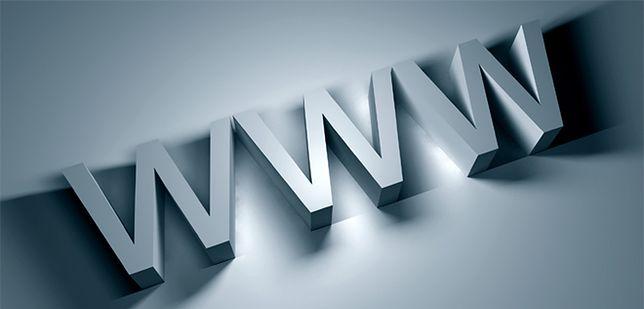 Czy blokować dostęp do internetu w czasie pracy?