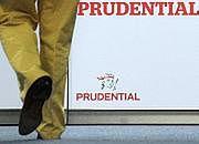 Prudential potwierdza zamiar wejścia do Polski