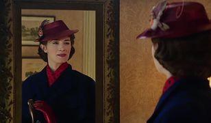 """Mary Poppins powraca"" to sequel filmu z 1964 roku"