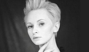 Izabela Pek chce pozwać Krystynę Pawłowicz